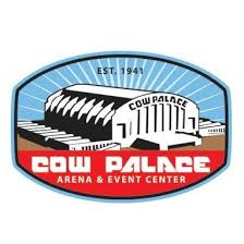 cowpalace